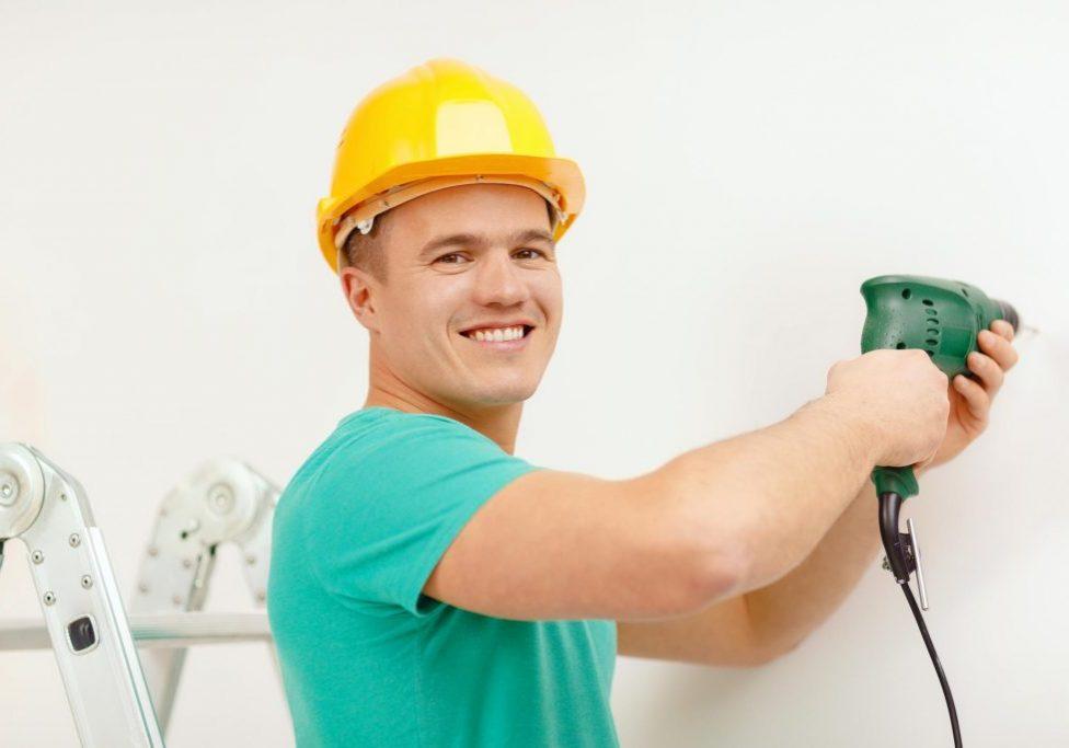 General Contracting & Renovations - Interior Renovations 1